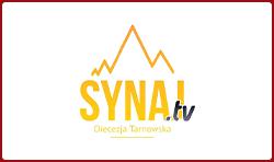 Synaj TV