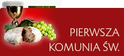 pierwsza_komunia.png