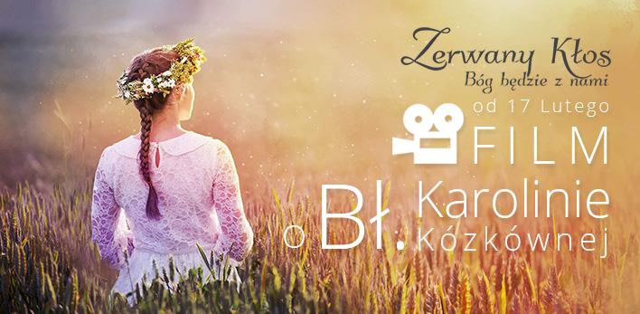 slider_zerwany_klos_karolina_01.jpg