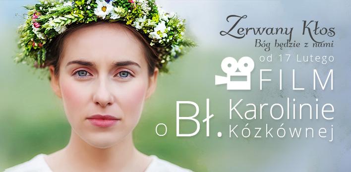 slider_zerwany_klos_karolina_02.jpg