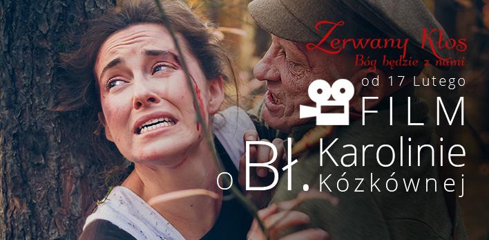 slider_zerwany_klos_karolina_03.jpg