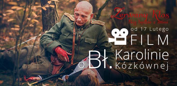 slider_zerwany_klos_karolina_04.jpg