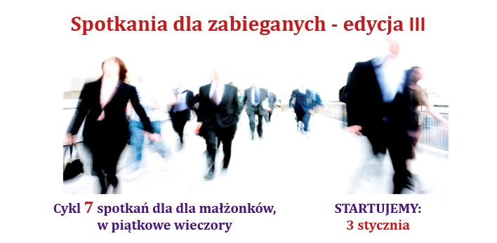 Uchwaa Nr XL/343/2014 z dnia 6 lutego 2014 r. - Dziennik