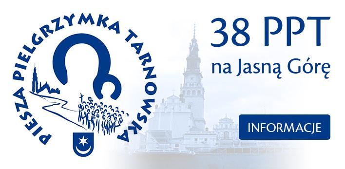 33 PPT Jasna Góra