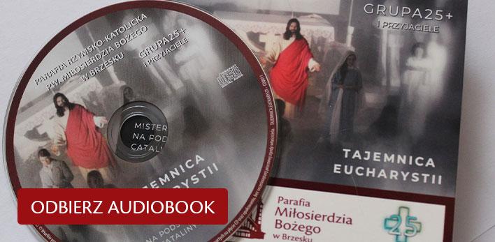 Odbierz Audiobook