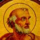 Święty Leon Wielki, papież i doktor Kościoła