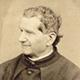 św. Jan Bosko, prezbiter