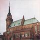 święto Poświęcenia Bazyliki Katedralnej w Tarnowie