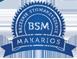 BSM - Brzeskie Stowarzyszenie Makarios