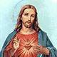 Miesiąc czerwiec miesiącem szczególnych modlitw do Serca Pana Jezusa