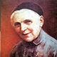 Święta Urszula Ledóchowska, zakonnica