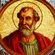 Święty męczennik Korneliusz, papież