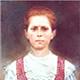 Błogosławiona Karolina Kózkówna, dziewica i męczennica