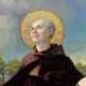 Święty Jan z Dukli, prezbiter