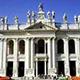 Rocznica poświęcenia bazyliki laterańskiej