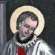 Święty Alojzy Gonzaga, zakonnik