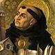 św. Tomasz z Akwinu, kapłan i Doktor Kościoła