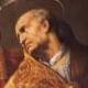 Święty Grzegorz Wielki, papież i doktor Kościoła