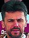 ks. Mikołaj Piec - w latach 2007-2009 w Parafii Pw. Miłosierdzia Bożego w Brzesku