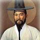 Święty męczennik Paweł Chŏng Ha-sang