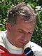 ks. Rafał Cisowski - w latach 2003-2008 w Parafii Pw. Miłosierdzia Bożego w Brzesku