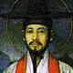 Święty męczennik Andrzej Kim Tae-gŏn, prezbiter