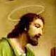 Święty Józef, Rzemieślnik