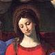 Najświętsza Maryja Panna Królowa