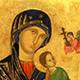 Najświętsza Maryja Panna Nieustającej Pomocy