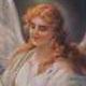 Święci Aniołowie Stróżowie
