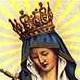 Najświętsza Maryja Panna Bolesna