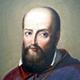 Święty Franciszek Salezy, biskup i doktor Kościoła