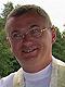 ks. Mirosław Papier - w latach 2004-2011 w Parafii Pw. Miłosierdzia Bożego w Brzesku