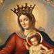 Najświętsza Maryja Panna Różańcowa