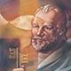 Katedry świętego Piotra, Apostoła