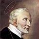 Święty Alfons Maria Liguori, biskup i doktor Kościoła