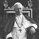 Święty Pius X, papież