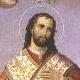 Święty Jozafat Kuncewicz, biskup i męczennik