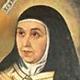 Święta Teresa od Jezusa, dziewica i doktor Kościoła