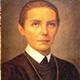 Błogosławiona Maria Teresa Ledóchowska, dziewica i zakonnica