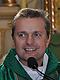 ks. dr Tadeusz Piwowarski - w latach 2002-2007 w Parafii Pw. Miłosierdzia Bożego w Brzesku