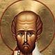 Święty Jan Chryzostom, biskup i doktor Kościoła