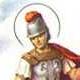 Święty Marcin z Tours, biskup