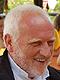 ks. Józef Mularz - prałat - emerytowany proboszcz - Parafia Pw. Miłosierdzia Bożego w Brzesku