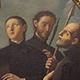 Święci męczennicy Paweł Miki i Towarzysze