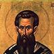 Święty Bazyli Wielki, biskup i doktor Kościoła