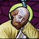 Święty Maciej, Apostoł