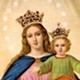 Najświętsza Maryja Panna Wspomożycielka Wiernych