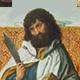 Święty Bartłomiej, Apostoł