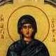 Święta Zofia, wdowa, męczennica